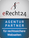 eRecht24 Partneragentur in Magdeburg