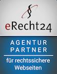 eRecht24 Partneragentur in Magdeburg